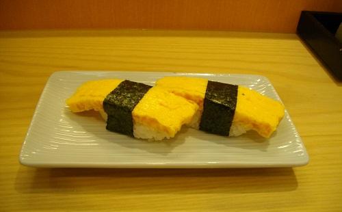 上司「お前!寿司屋に来たら最初は玉子か光り物から食べるんだぞwwwお里が知れるなwww」 俺「はあ・・・」