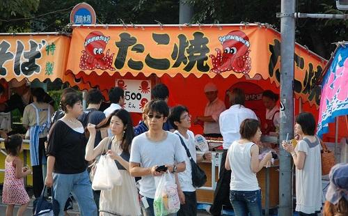 日本からヤクザいなくなるとどうなるの?