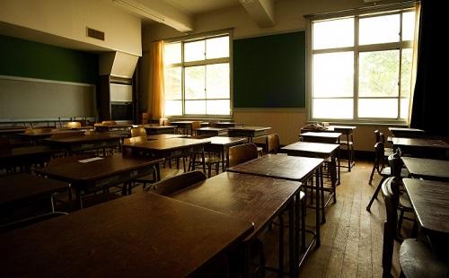 小学校の頃2時間目と3時間目の間にちょっと長い休み時間あったよな?