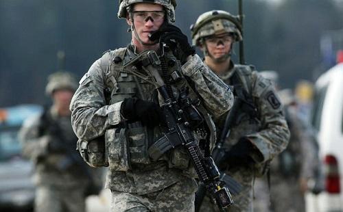 戦争の仕方に制約を作るぐらいだったら戦争を無くせないの?
