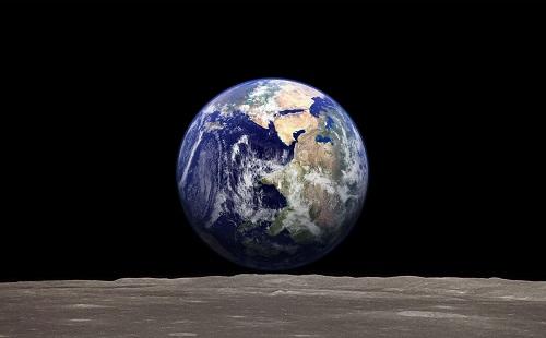 地球温暖化とは一体何だったのか?