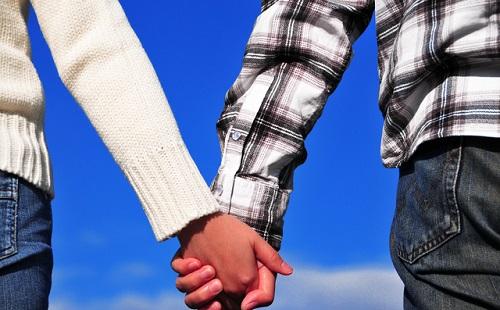 ニートが親戚の女の子と結婚させられた結果wwwwwwwww
