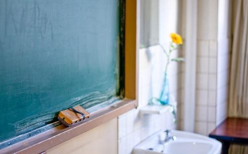 【朗報】小学校の半ドンが14年ぶりに復活wwwwwwwww