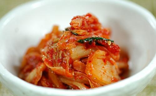 韓国料理が好き=韓国が好きって風潮なんなの?
