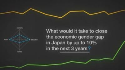 経済格差を比較されてもねぇ