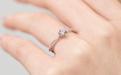 使い勝手のいい指輪を代わりに渡したほうがいいかもねぇ