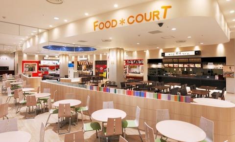 foodcort-660x400