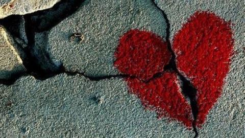 corazon-roto-678x382-615x346