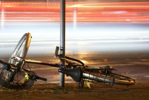 bike-376745_960_720