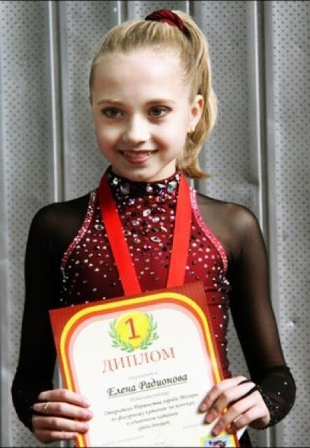 【画像あり】 ロシアの女子中学生可愛すぎwwwwwwwwwwwwwwwwwwwwwww