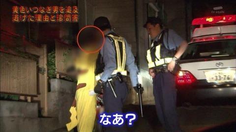 【速報】ピカチュウ逮捕