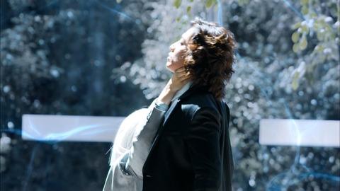 【悲報】 キムタク主演のドラマ「安堂ロイド~A.I. knows LOVE?~」が超絶糞ドラマだった件