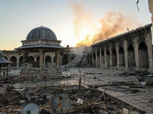 シリアのビフォー・アフター04