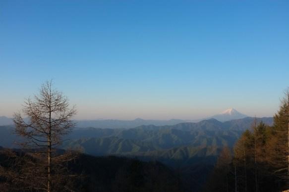 【画像】とりためた旅行写真(日本・ヨーロッパ・北極圏)と動画うpする