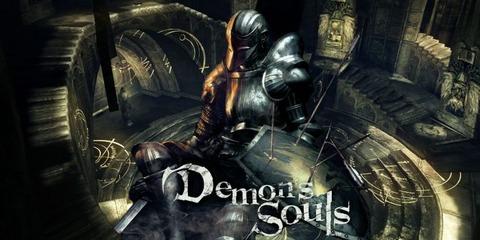 demons-souls-700x350