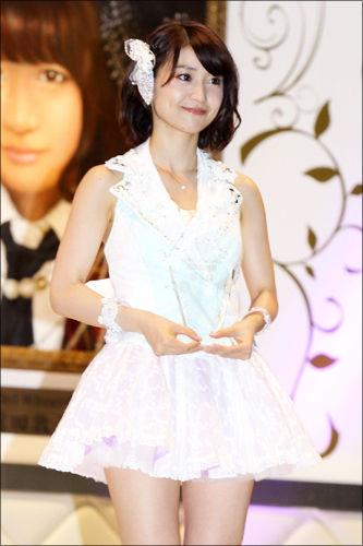 大島優子に批判殺到 映画『悪の教典』上映会で号泣!⇒謝罪⇒ヤラセだろ!