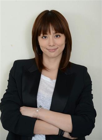 米倉涼子の超絶美少女時代wwwww