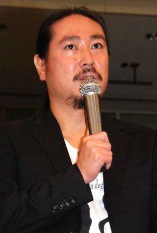 笑い飯・西田が尿管結石に…「地獄の痛みでございます」