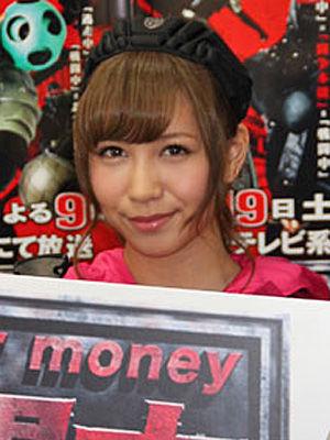 河西智美、ラジオで冠番組決定。タイトルは「お姉さんに聞きなさい」何を相談したらいいの?
