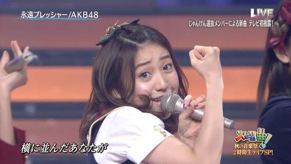 【画像】ここ一年の大島優子の劣化が凄まじい件について