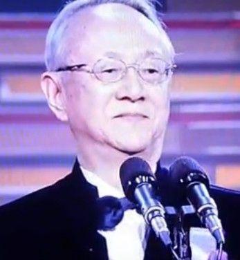 「これが日本の音楽業界の現状です」 AKB連覇のレコード大賞 服部克久の発言が物議