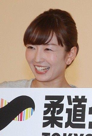 テレ東「モヤモヤさまぁ~ず2」、大江麻理子アナの後任に狩野恵里アナ