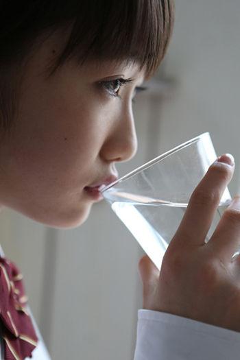 【画像】モーニング娘の鼻ニンニクが可愛いと話題