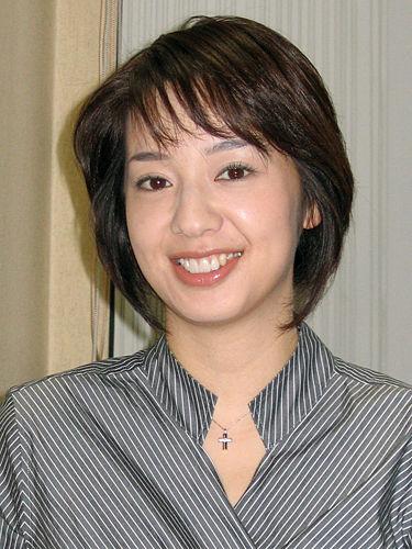 八塩圭子アナ出産!結婚10年、夫の金子達仁氏も待望の第1子