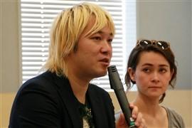 津田大介氏、「セクハラヤジは日本の恥」…「差別や偏見が『悪いこと』という認識がないと自浄作用はない」、意識変革訴える