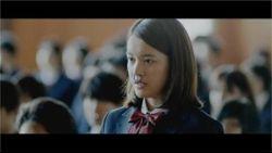 「濃い牛乳を出し続けるんだよ」女子高生を胸が大きい「乳牛」に見立てたAGF「ブレンディ」のCM動画に賛否