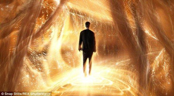 この宇宙はシミュレーションである可能性