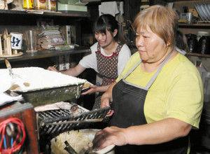 江戸前天ぷら老舗の「天ぷら三浦屋」苦渋の閉店 材料費高騰で「これまでと同じ価格では江戸前の天ぷら出せない」