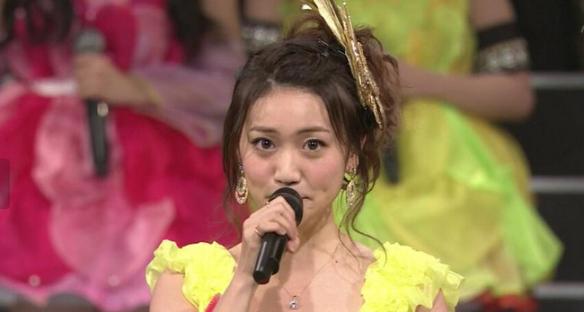 ふかわりょう「ボクなら紅白の大島優子の卒業は事前に告知する」