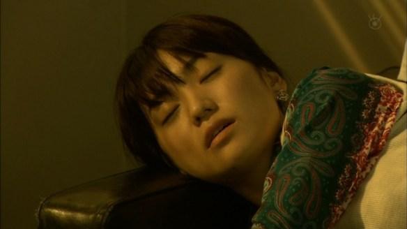 AKB大島優子出演の神様のベレー帽 総まとめ【後編】