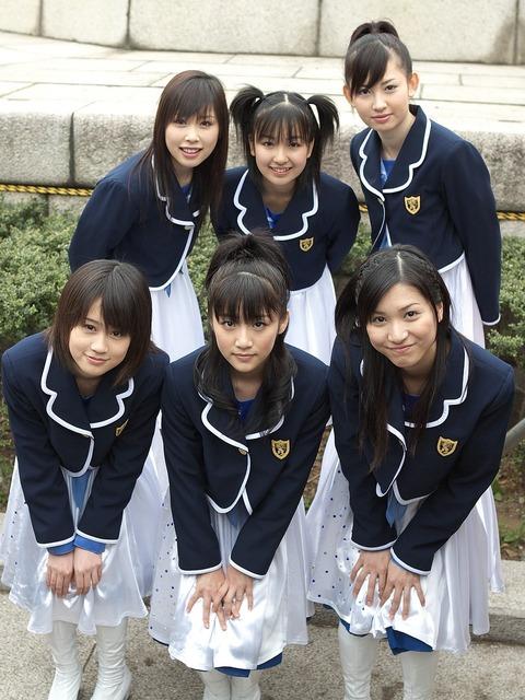 【悲報】今夜のMステでAKB板野友美 初登場時の映像公開wwwww