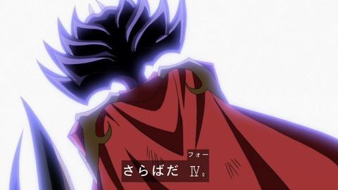 【遊戯王ZEXALⅡ】126話 「さらば友よ… 虚空へ散る想い!!」放送終了後感想まとめ