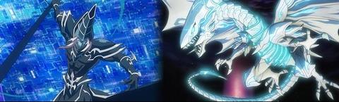 【遊戯王映画】劇場版遊戯王のストーリーが判明!