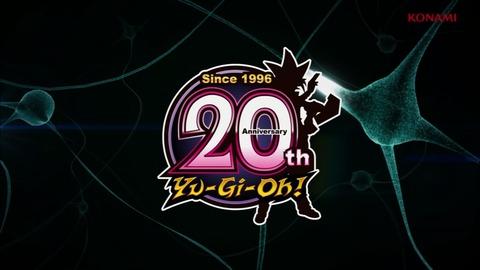【遊戯王OCG】10月パックのレイジング・テンペストのCMが初公開!