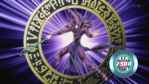【遊戯王OCG】そろそろブラック・マジシャン強化も?