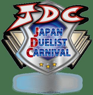 【遊戯王大会結果】JDC2 Trial 1st チーム戦 優勝は【征竜】【アライブHERO】【ヴェルズ】!