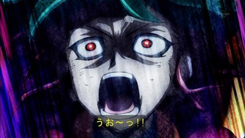 【遊戯王ARC-V】遊矢シリーズが1つに・・・!?