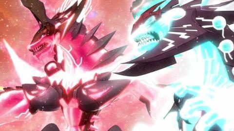 【遊戯王OCG】銀河眼の光子竜はこれ以上進化するかな?