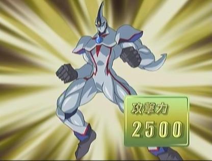 【遊戯王OCG】HEROとは・・・正義とは・・・