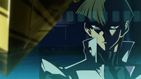 【遊戯王映画】KCの科学力恐るべし・・・! ※ネタバレ注意