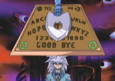 【遊戯王実況】遊戯王DM20thリマスター 83話「死を呼ぶウィジャ盤」実況スレ案内 7時30分から放送開始!