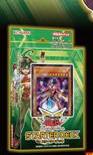 【遊戯王OCG】3月19日発売のスターターデッキ2016のポスターが判明!「ライトニング・ボルテックス」、「威嚇する咆哮」が再録!