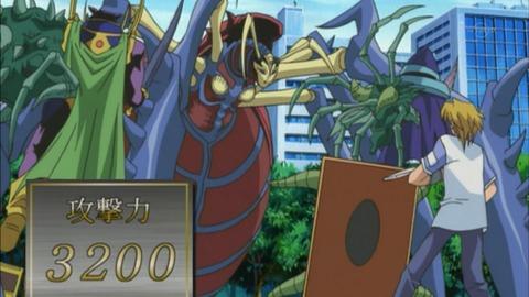 【遊戯王実況】遊戯王DM20thリマスター 64話「鋼鉄の騎士 ギアフリード」実況スレ案内 7時30分から放送開始!