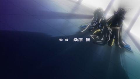 【遊戯王OCG】ランク5が増えてしまっているシャークデッキ