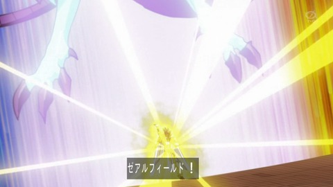 【遊戯王ZEXALⅡ】123話 「勇者の凱旋!友の意志を引き継げ!!」放送終了後感想まとめ