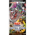 【遊戯王OCGフラゲ】エクストラパック2017の各種レアリティの枚数が判明!
